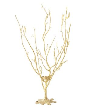 Wish Tree Jewelry Holder