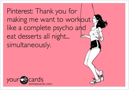LoL amen....