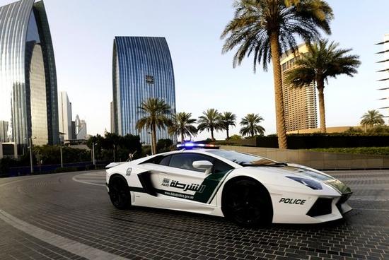 Lamborghini celebrates 50th anniversary - #cars