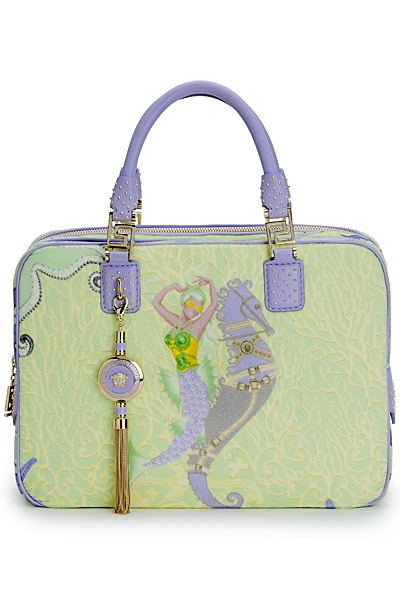 Versace-womens-accessories-2012-spring-summer