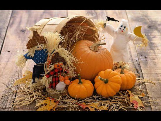 #piZap by ilovemydad  halloween stuffs
