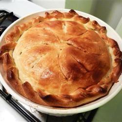 At #9: Chicken Pot Pie IX, with 7.7 million views.