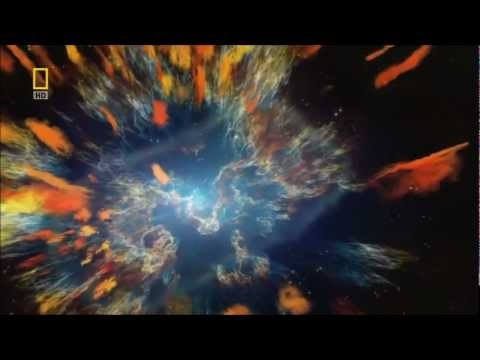 National Geographic Journey To The Edge Of The Universe 720p