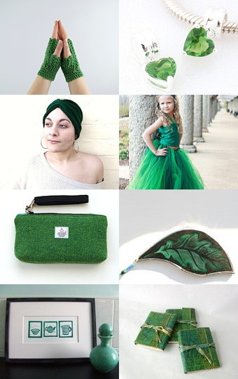 Emerald - THE trend color for 2013! #interiordesign #trends #fashion