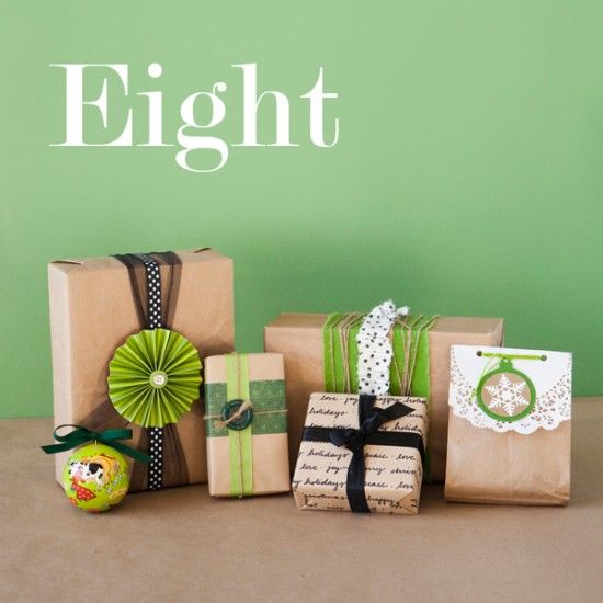 present-wrapping-ideas-8