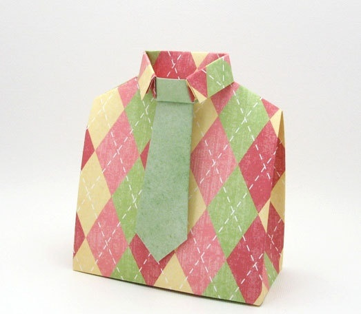Gift box/ gift card holder (purse too)