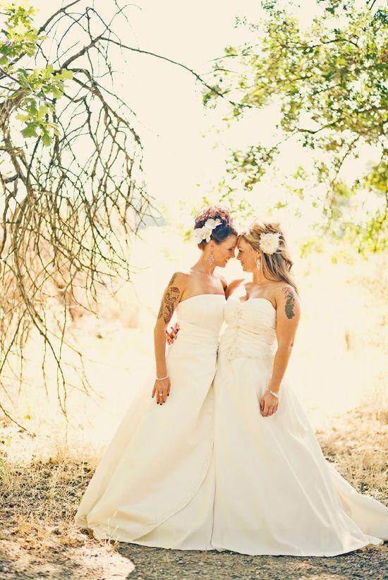 san francisco same sex wedding