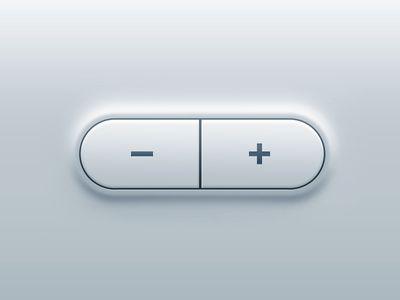 Power switch www.techirsh.com