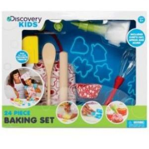 Discovery Kids Toy Baking Set.jpg