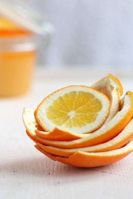 orange 4 by Cintamani ;-), via Flickr