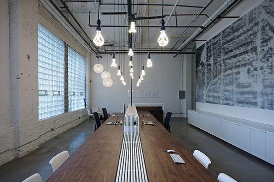 BlackLABoratory_BlackLAB_Architects_afflante_com_0