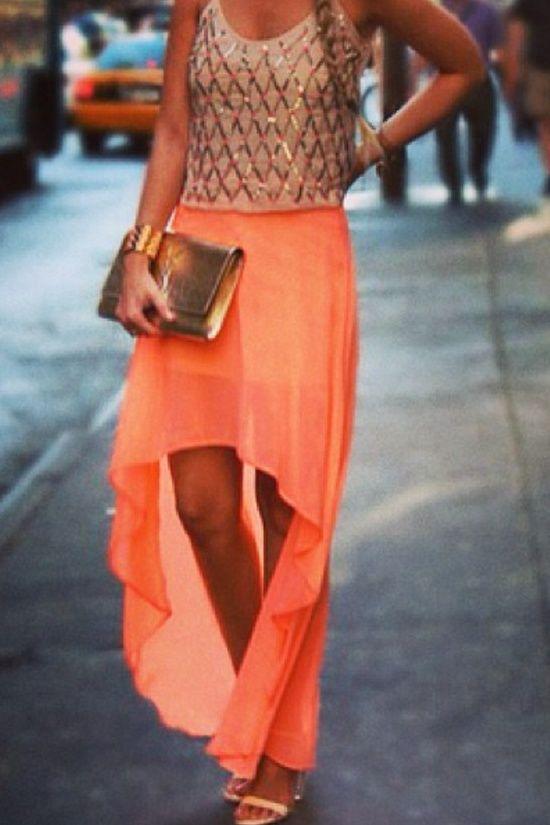 Summer #tlc waterfalls #fashion for summer