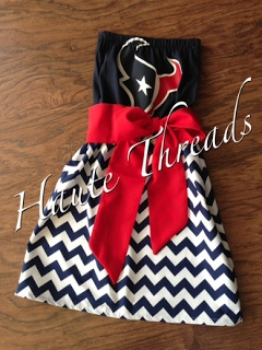 Haute Threads Boutique. I am getting one made for football this year