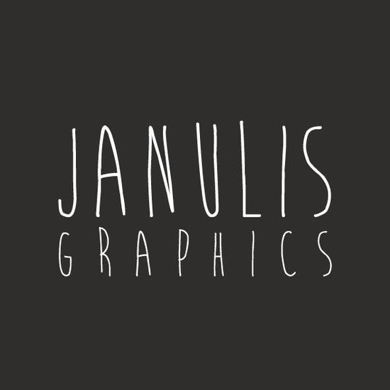 My personal Graphic Design facebook page. Like it? www.facebook.com/...