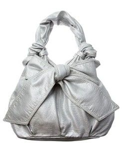 Marc Ecko Handbags!
