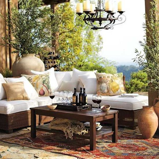 turkish rugs and kilims for interior decorating