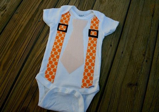 Gotta get one of these for Mr. Eli, Go Vols Go!