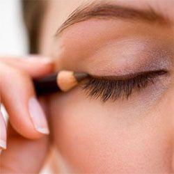 top 10 beauty secrets