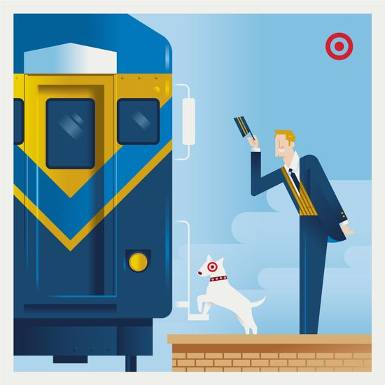 TargetCA_Sherbrooke_Train