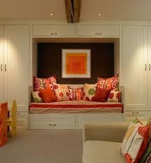 playroom daybed - Google Search