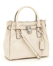 Lovely Michael Kors handbag