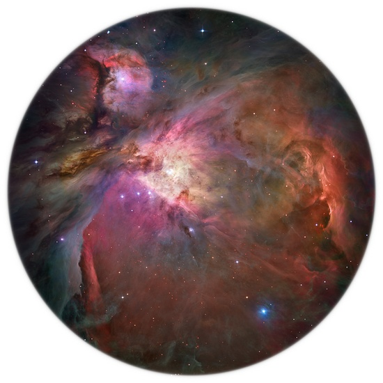 more universe