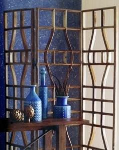 $990 #furniture #inspiration