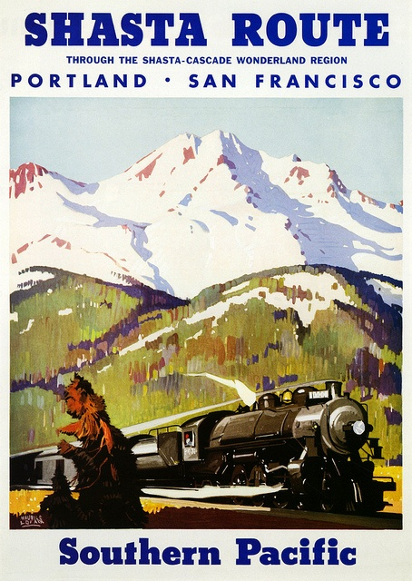 Multicityworldtravel Travel Posters Amazing discounts - up to 80% off Compare prices on 100's of Travel booking sites at once Multicityworldtra...