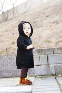 #baby #clothes