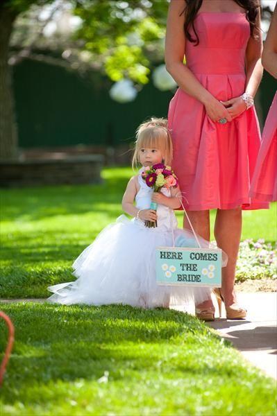 Beautiful flower girl  #bostonweddingphotography