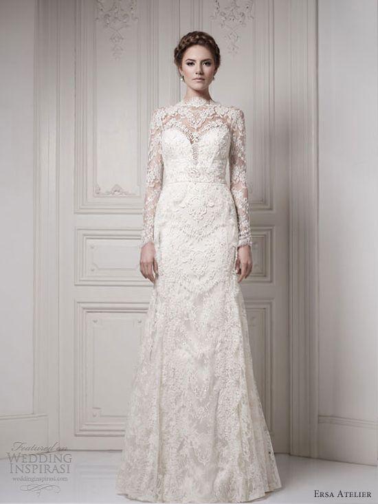 dress, wedding gown.