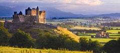 Ireland vacation guide