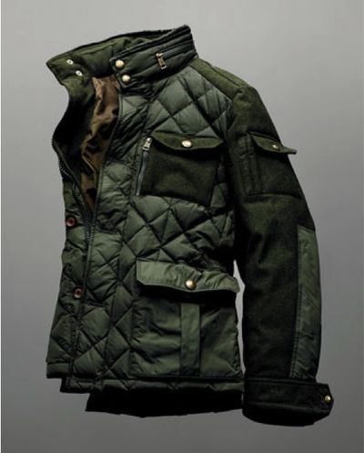 moncler jacket.