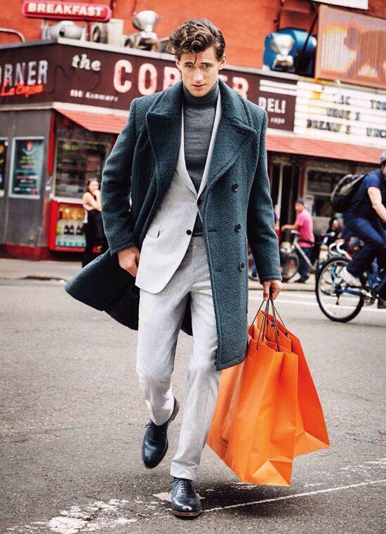 Mens #Men Fashion #Mens Fashion