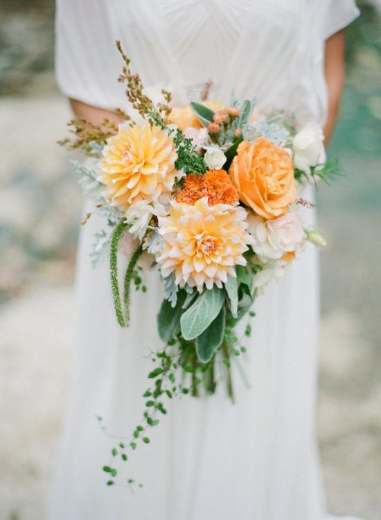 Photography By / ninamullinsphotog..., Floral Design By / magnoliafloraldes...