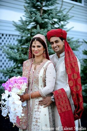 pakistani wedding photos maharaniweddings....