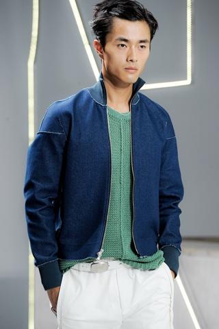 spring 2013  3.1 Phillip Lim