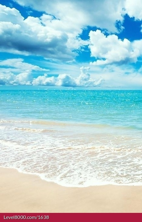 I Love Beautiful Beaches Beautiful Beach Travel Awesome Places Visit