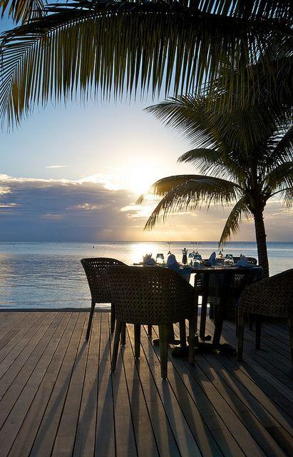 #Mauritius VIPsAccess.com/...