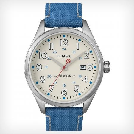 Timex Originals 1940s