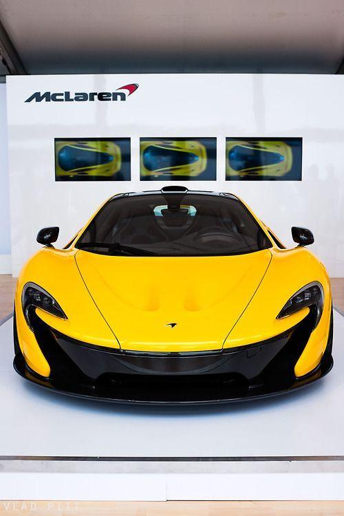 Dreamy dream cars - Imgur