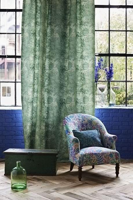 New Interiors ideas  #HomeandGarden