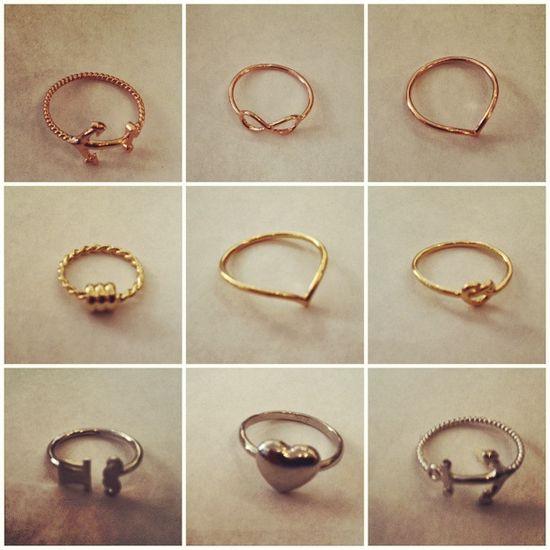 #wedding #rings #jewelry rings-fashion ring-luxury rings-wedding rings-diamond rings vintage wedding ring..LOVE Weddings #fashion #weddings