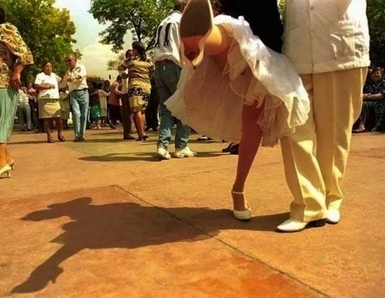 i Did A Funny Bizarre Wedding Photos - i Did A Funny