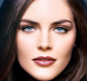 Eye Makeup for Blue Eyes, Eye Shadow for Blue Eyes