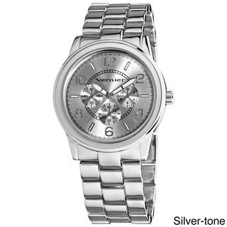 $27.49 silver watch