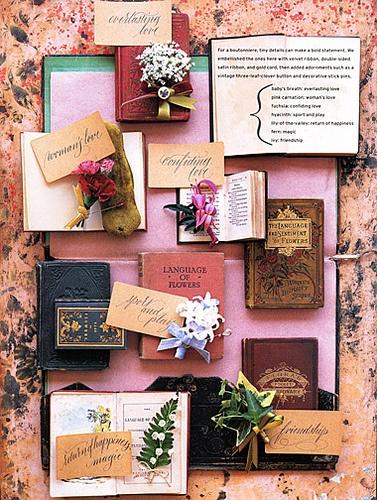 www.rebeccathuss.com #FlowerShop