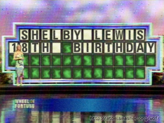 Shelby_Lewis 18th_ B