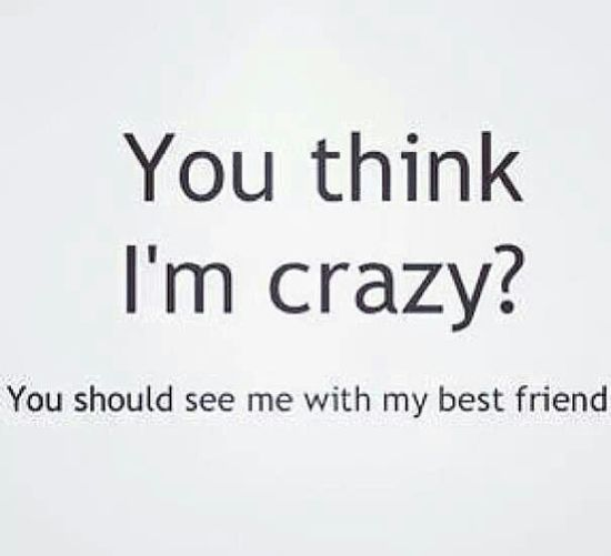 Best #best friend memories #best friend memory #best friend