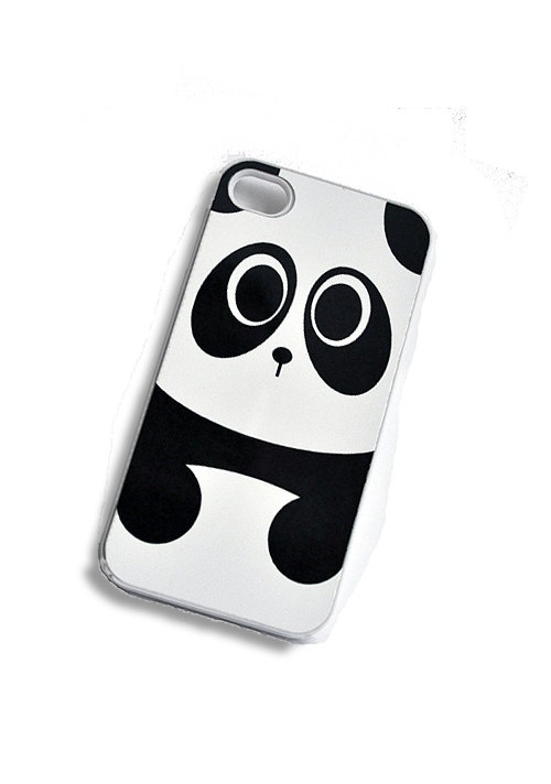 if I get an iPhone, this will be my case